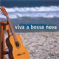 bossa-nova1.jpg