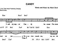 candy_score.jpg