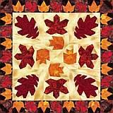 fallin_leaves.jpg