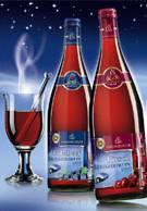 hot_wine1.jpg