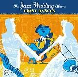 jazz_wedding.jpg