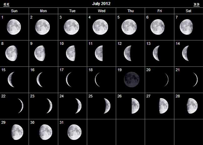 july-2012-moon-calendar.jpg