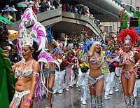 samba_carnival.jpg