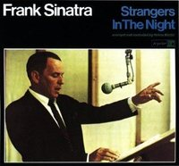sinatra_stranger_in_the_night.jpg