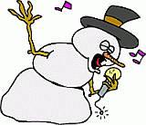 singing_snowman.jpg