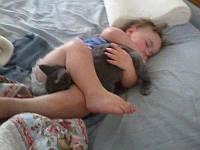 sleeping_bc.jpg