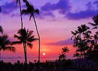 summer_sunset.jpg