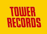towerrecord.jpg