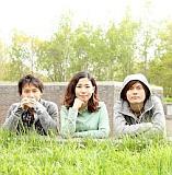 trio184.jpg