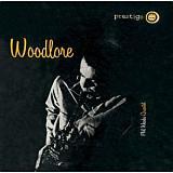 woodlore.jpg