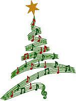 xmas_tree_music.jpg
