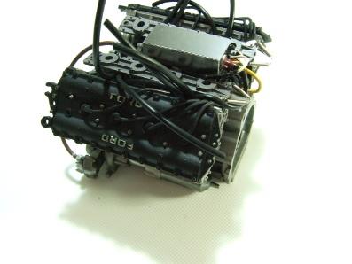 エンジンヘッド5