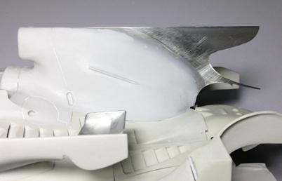F2008 50