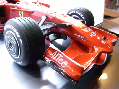 F2008 (111)
