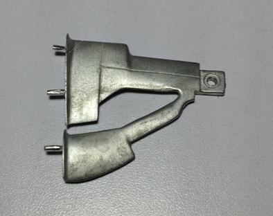 F2008 89 (1)