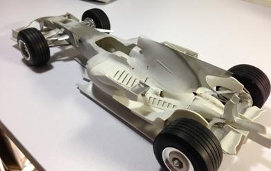 F2008 84 (7)