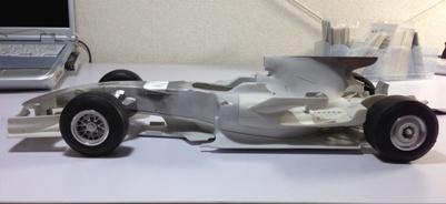 F2008 84 (5)