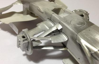 F2008 90 (1)
