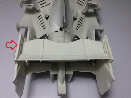 F2008 91 (1)