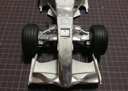 F2008 94 (5)