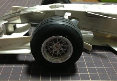 F2008 94 (4)