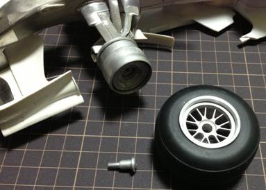 F2008 94 (3)