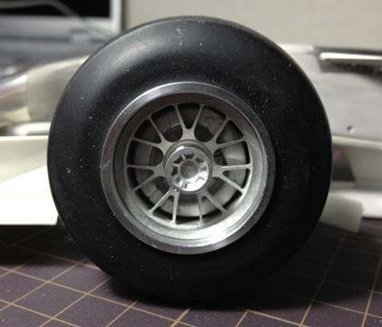 F2008 91 (5)
