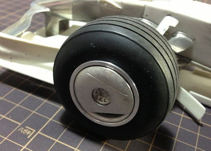 F2008 97 (5)