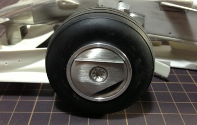 F2008 97 (8)