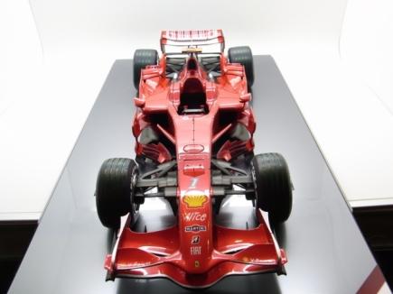 F2008 (2)