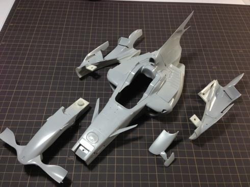 F2008 104 (2)
