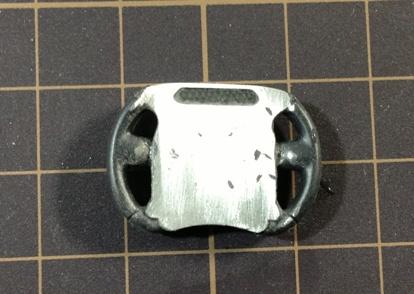 F2008 106