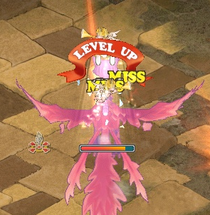 LV164.png