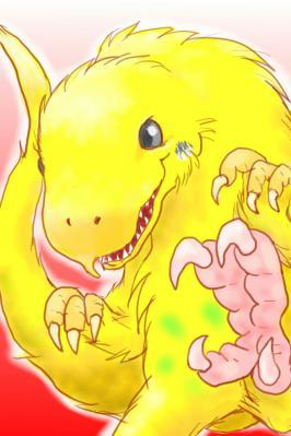 ムチコザウルス