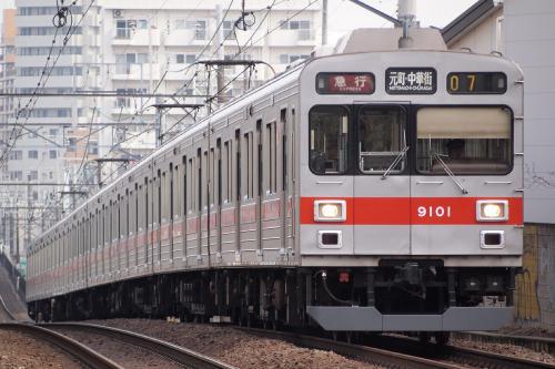 P1249742-.jpg