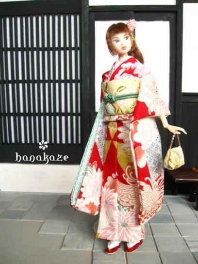 momoko251-13.jpg