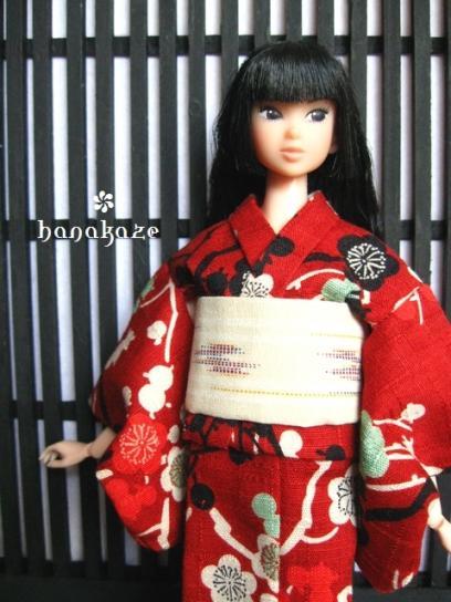 momoko253-06.jpg