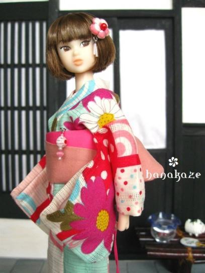 momoko255-15.jpg