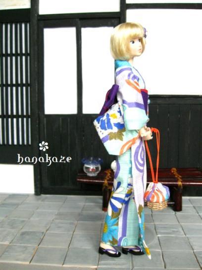 momoko258-26.jpg