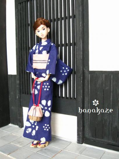 momoko259-08.jpg
