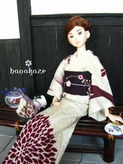 momoko260-44.jpg