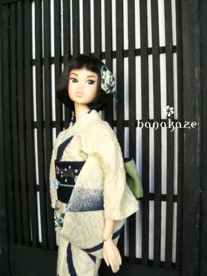 momoko261-17.jpg