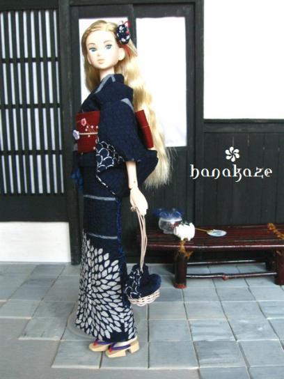 momoko262-12.jpg