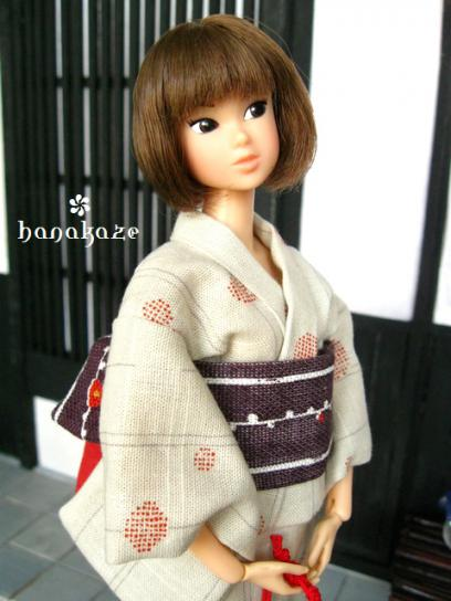 momoko264-17.jpg