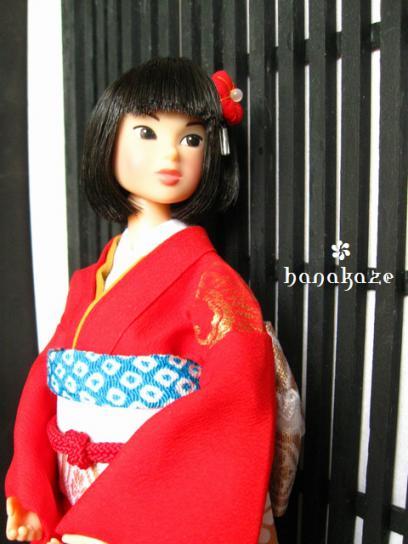 momoko266-11.jpg