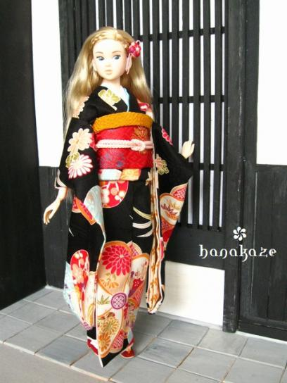 momoko268-11.jpg