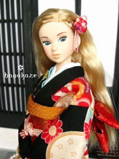 momoko268-21.jpg