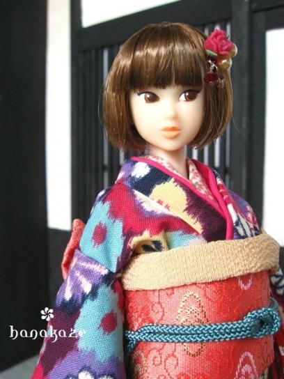 momoko270-29.jpg