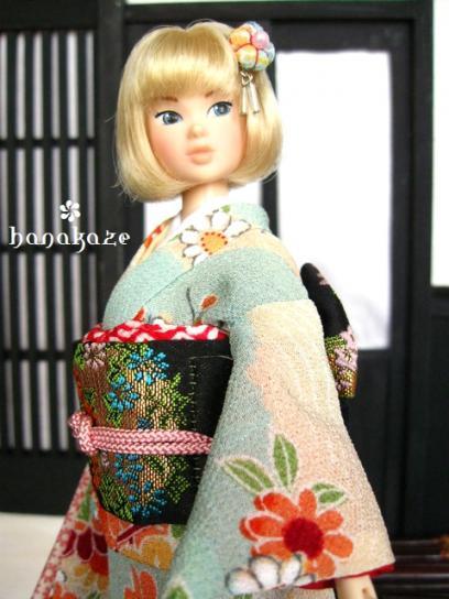 momoko278-10.jpg