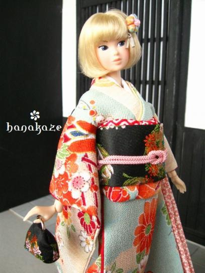 momoko278-27.jpg